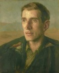 major_wilfred_thesiger_dso_artist-thomas-anthony-devas